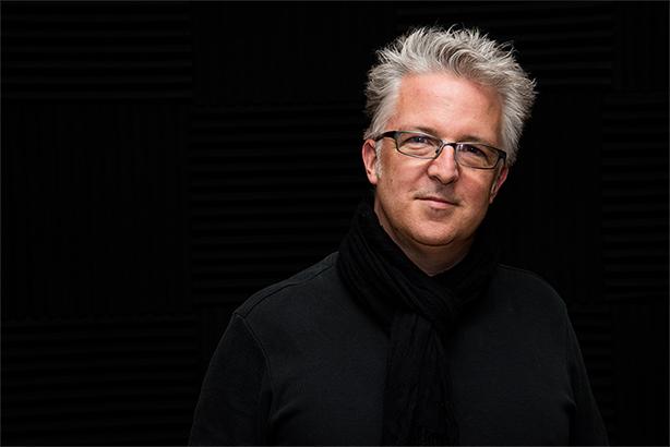 モンキー・ハウスが「Shotgun」のMVを公開! 監督は『シェイプ・オブ・ウォーター』のアカデミー受賞プロデューサー:J・マイルズ・デイル!