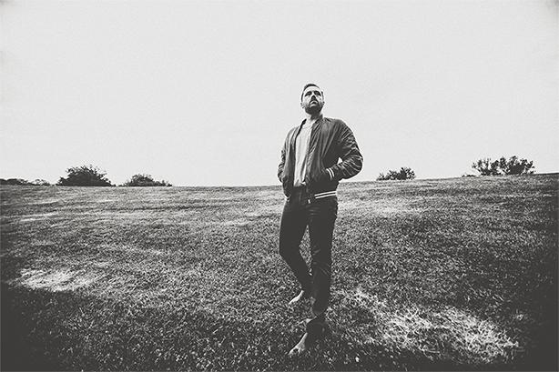 現在のソウル・シーンをリードする要注意レーベルColemine Recordsがお届けする驚異の才能=ケリー・フィニガンによるデビュー・アルバムが、日本盤限定のボーナス・トラック2曲を追加して遂に本日(5/22)リリース!