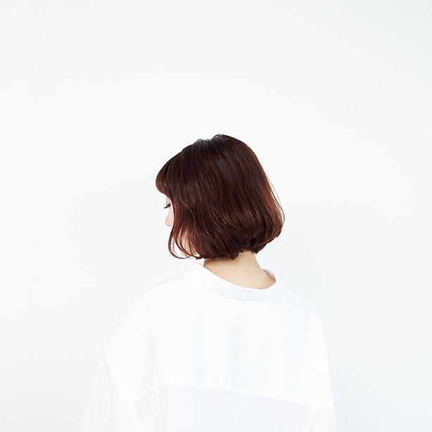 """""""シティポップ・レゲエ""""の歌姫=ナツ・サマー、7/17リリースのニュー・シングル「時のシルエット」のダイジェスト音源が公開!"""