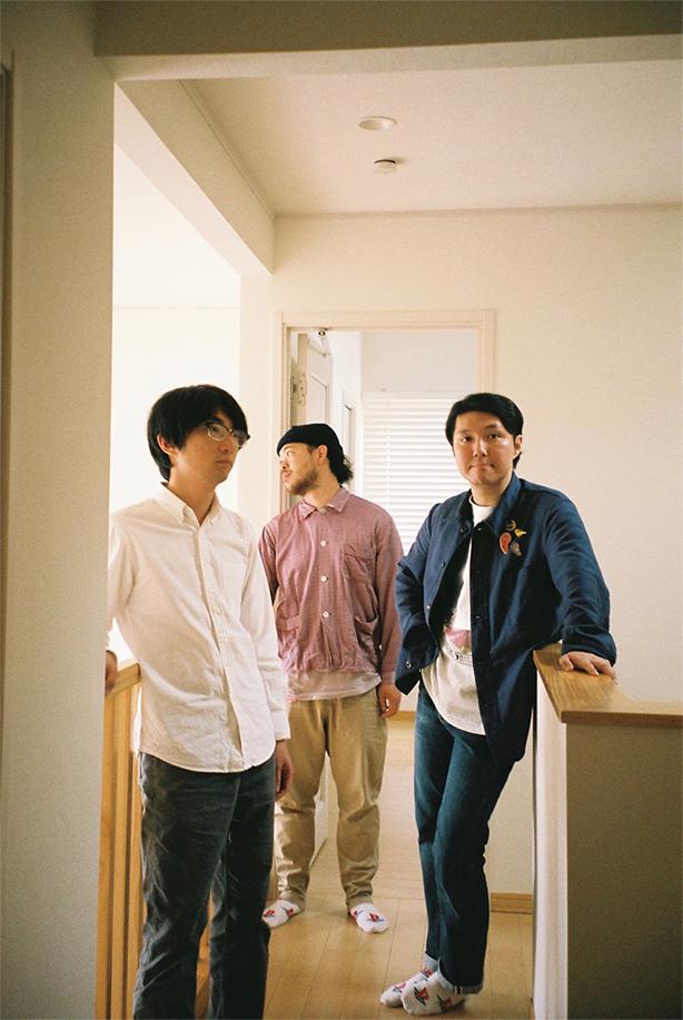 パブリック娘。2ndアルバム『アクアノート・ホリデイ』発売記念インストアライブ@HMV record shop渋谷で開催決定!《観覧フリー》