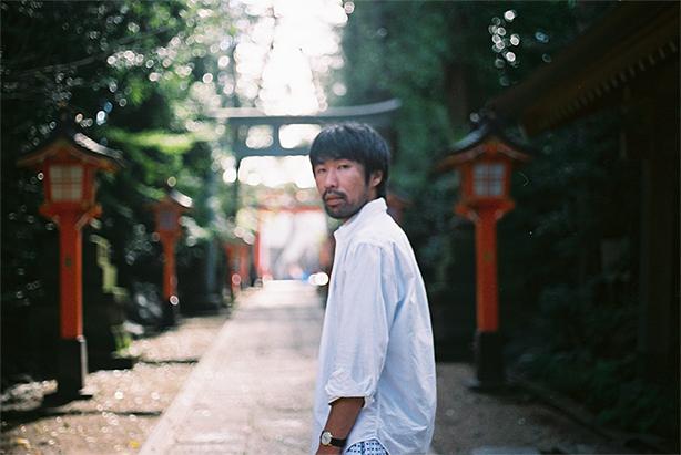 web_kudoyujiro