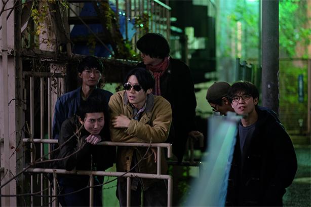 South Penguinの1st Album『Y』、本日8/2リリース!nakayaan(ミツメ)、VIDEOTAPEMUSIC、butajiによる推薦コメントも到着!最新MVが公開中の「atzec」ラジオ・パワープレイ情報も!
