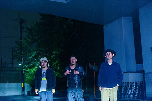 京都発、粗暴なアーバン・ソウル・バンド Lainy J Groove、6年ぶりのリアルフルなニュー・アルバムのリリースが決定!