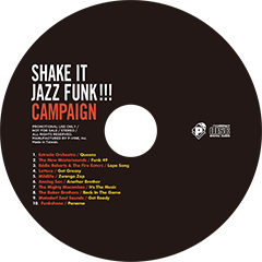 web_sm_JAZZ-FUNK-Campaign2019_label
