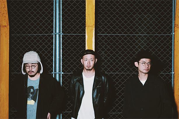 京都発、粗暴なアーバン・ソウル・バンド Lainy J Groove、6年ぶりのソウルフルなニュー・アルバムのリリースに先駆けトレーラーを公開!