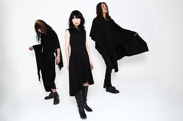 web_Main_Yoko_S_RGB