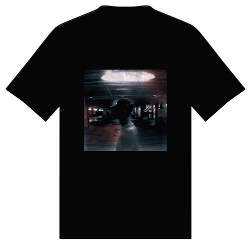 innervision_tshirt