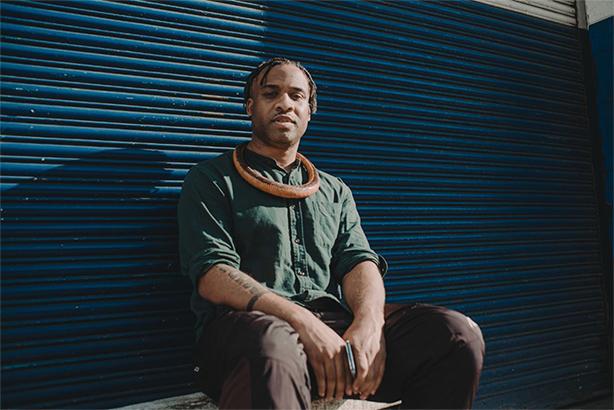 フューチャー・ジャズ~ブロークン・ビートがクロスオーヴァーする現在進行形ロンドン・ジャズ・プロジェクト=NEUE GRAFIK ENSEMBLEが本日リリース!大塚広子による推薦コメント&ライヴ映像が公開。
