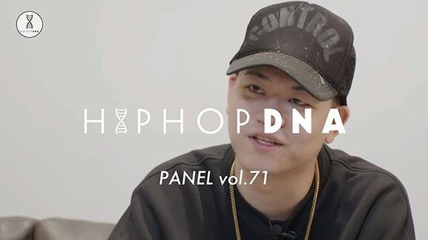 デビュー・アルバム『CONTROL』を来週リリースするラッパー、Ry-laxがWEBメディア HIP HOP DNAに登場!Apple Musicにてプレイリストも公開!