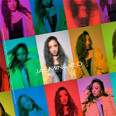web_sm_jasmine2.0