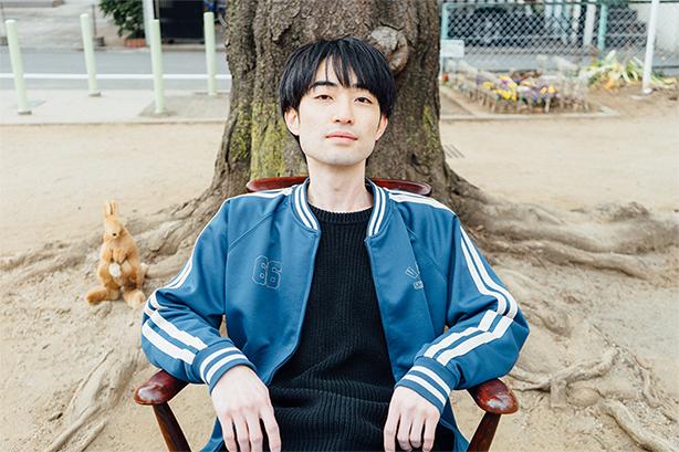 今春に予定している待望の2ndアルバムに先駆け、日本では極少数しか出回らず高騰していた横沢俊一郎の傑作1stアルバム『ハイジ』のLPが国内流通決定!完全初回限定生産、是非お早目に!
