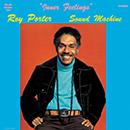 ROY PORTER「Inner Feelings」