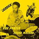 ROY PORTER「Jessica」