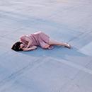 For Tracy Hyde「水と眠る(パソコン音楽クラブ remix)」