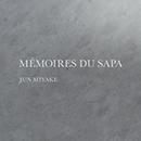 JUN MIYAKE「Memoires du Sapa」