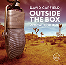 Outside the Box -Vocal Edition-