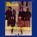 THE MONTCLAIRS「Dreaming Out of Season」