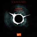 SVEN LIBAEK AND HIS ORCHESTRA「Solar Flares」