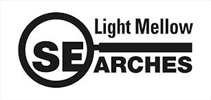 金澤寿和監修の人気AORシリーズ<Light Mellow Searches>、スタート5周年記念のスペシャルコンピがタワーレコード限定でリリース決定!