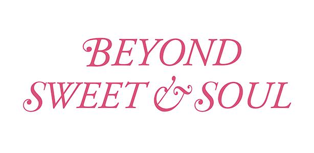 スウィート・ソウル黄金期、70年代の名盤が待望の再再発!その名も《BEYOND SWEET & SOUL》。一挙5タイトルが6/3(水)に発売!豪華コメントも公開しました!