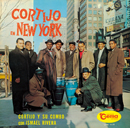 Cortijo En New York