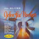 JOHN LEE HOOKER「Gotta Boogie - The Modern Recordings 1948-55」