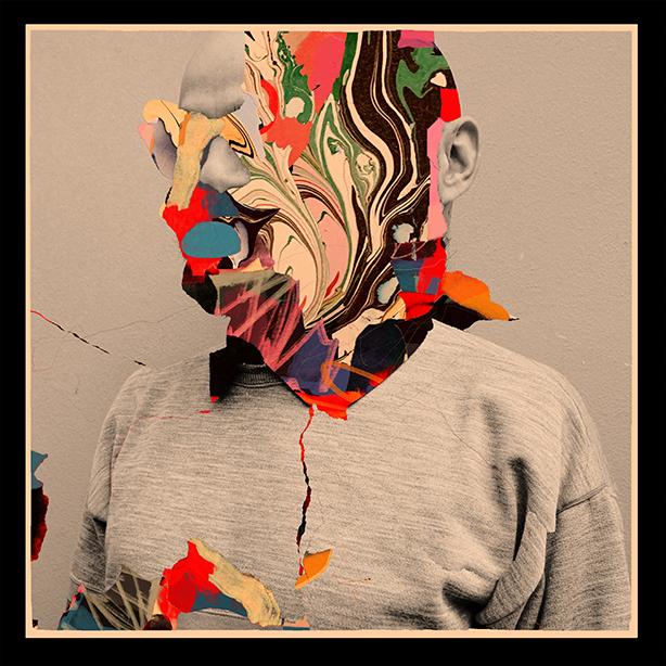 民族トロピカル・ベースの魔術師、クラップ!クラップ!世界待望のニュー・アルバム『Liquid Portraits』が本日リリース!