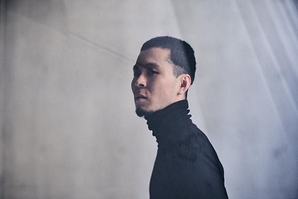 パリの若き奇才ピアニスト:中野公揮。コンテンポラリー・ダンスと密接にリンクした2ndアルバム『Pre-Choreographed(プレ・コレオグラフド)』が7月3日に日本リリース決定!