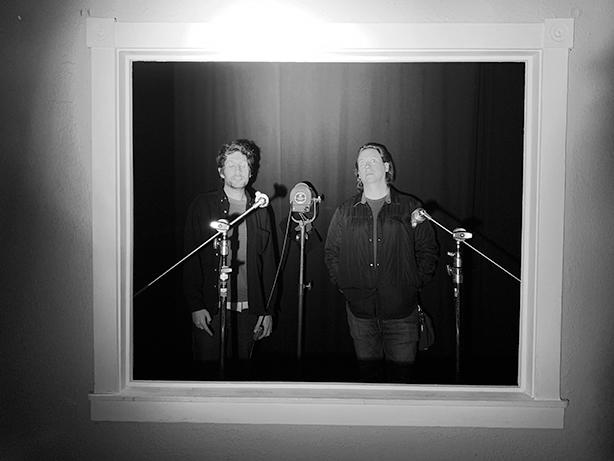 悪名高きLAのデュオ、ノー・エイジ(No Age)が帰ってきた!ノー・エイジ史上最高に磨き上げられた、直接的で中毒性あふれるニュー・アルバム『グーンズ・ビー・ゴーン』、本日6/3日本先行発売!