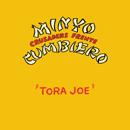 Tora Joe