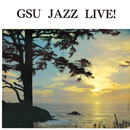 GOVERNOR'S STATE UNIVERSITY JAZZ BAND