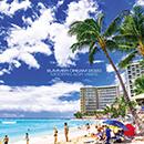 V.A.「Summer Dream 2020 -Modern AOR Vibes-」