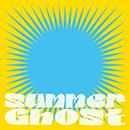 TAMTAM「Summer Ghost (Ghost Dub)」