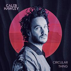 240_CircularThing