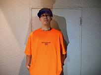 204_2. ISSUGI Logo_Orange