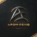 ARCH ECHO「STORYⅠ」