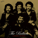 THE BALLADS「Confessing The Feeling」