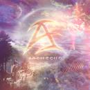 ARCH ECHO「Arch Echo」
