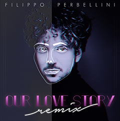 240_Our love story rmx