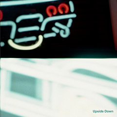 240_UpsideDown_JKT