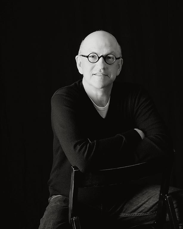 今年のAORシーン最重要作品! ランディ・グッドラム、26年ぶりのソロ新作『Red Eye』が、金澤寿和監修より本日リリース!