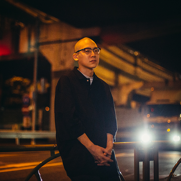 "SIGEMARUのファースト・ソロ・アルバム『EGOTO』から""文学 Remix"" feat. Meiso & DJ REiZ (Prod by 曽我部恵一)のMVが今夜放送の「BLACKFILE」にて先行オンエア!"
