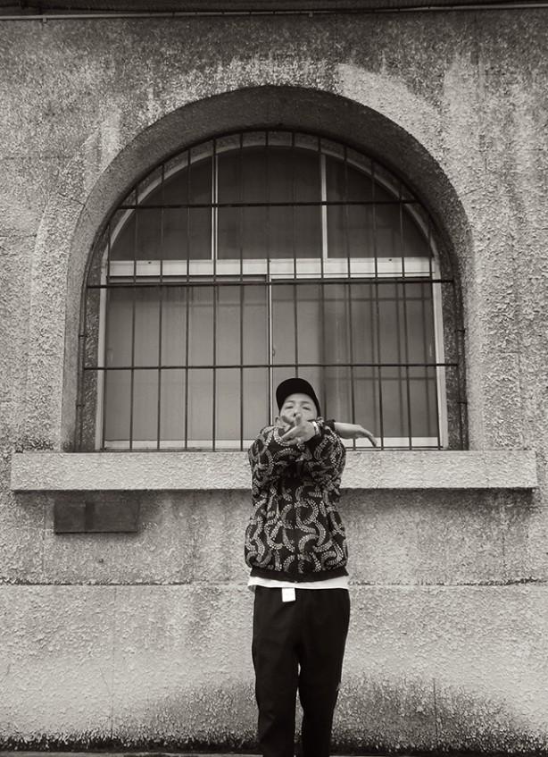 KILLah BEENの3rdアルバム「音儀」が10月28日にリリース。アルバムの内容を伝えるTRAILERが本日公開。アルバムより「SHADOW」が本日よりデジタルリリース。合わせて2ndアルバム「夜襲」もデジタル解禁
