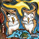 owls「blessin remix feat. A-THUG & EMI MARIA」