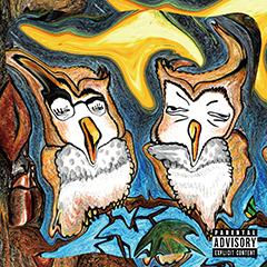 240_owls_blessin_remix