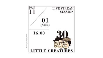 350_30_live_flyer