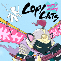 240_copycats front cover