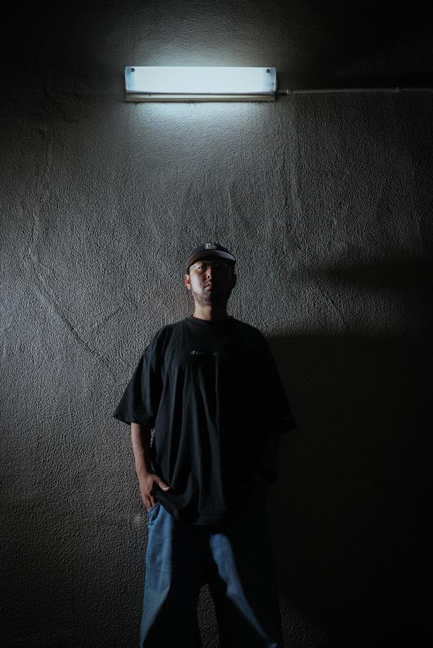 """全国にそのネームをそのライム&フローを響かせ、ヘッズの首を振らせてきたラッパー、MULBEの1st FULL ALBUM『FAST&SLOW』からDJ SCRATCH NICEのプロデュースによる""""TAKE ME HIGHER""""のMVがMTVのExclusive Videoに選出!11/16-18の期間にMTV独占で先行オンエア!"""