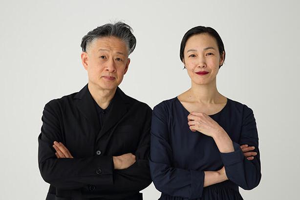 勝沼恭子+三宅純 [COLOMENA] LIVE Vol.2の公開リハーサルが開催決定! 限定30名の超プレミアイベントです!