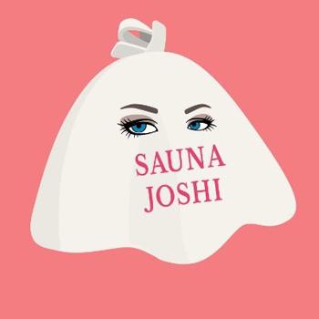 350_saunajoshi_icon